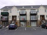 5 Seagrave Court, Finglas, Dublin 11, North Dublin City, Co. Dublin - Apartment For Sale / 2 Bedrooms, 2 Bathrooms / €123,000