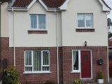 34 Carrickree, Warrenpoint, Co. Down, BT34 3HN - Semi-Detached House / 3 Bedrooms, 1 Bathroom / £130,000