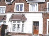 72, ROS CAOIN, ROSCAM, GALWAY., Roscam, Galway City Suburbs - Terraced House / 3 Bedrooms, 4 Bathrooms / €199,000