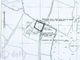 Site At Maghadone Road, Moneymore, Co. Derry - Site For Sale / 0.6 Acre Site / £95,000