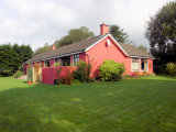 Thornfield, Bawnleigh, Ballinhassig, Co. Cork - Detached House / 4 Bedrooms, 2 Bathrooms / €500,000