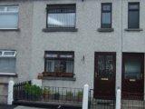 43 Thomas Street, Carrickfergus, Co. Antrim, BT38 8AL - Terraced House / 2 Bedrooms, 1 Bathroom / £80,000