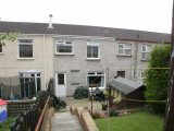63 RATHGLYNN, Antrim, Co. Antrim - Terraced House / 3 Bedrooms, 1 Bathroom / £99,950