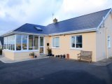 Dough, Kilkee, Co. Clare - Detached House / 4 Bedrooms, 1 Bathroom / €235,000