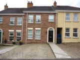 14 Summerhill Brae, Banbridge, Co. Down, BT32 3LS - Townhouse / 3 Bedrooms, 1 Bathroom / £85,000