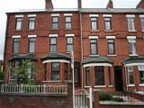 185 Ballygomartin Road, Ballygomartin, Belfast, Co. Antrim, BT13 3NA - Terraced House / 4 Bedrooms, 1 Bathroom / £123,950