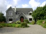 Dough Mor Lodge, Lahinch, Co. Clare - Detached House / 6 Bedrooms, 7 Bathrooms / €530,000
