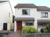 5 Sweetmount Mews, Sweetmount Avenue, Dundrum, Dublin 14, South Dublin City, Co. Dublin - Semi-Detached House / 2 Bedrooms, 1 Bathroom / €295,000
