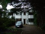 Clonskeagh Road, Goatstown, Dublin 14, South Dublin City, Co. Dublin - Semi-Detached House / 5 Bedrooms, 3 Bathrooms / €825,000