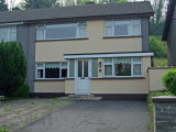 No 12 Earlsvale Road, Cavan, Co. Cavan - Semi-Detached House / 4 Bedrooms, 1 Bathroom / P.O.A