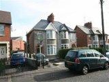 52, Skegoneill, Belfast, Co. Antrim, BT15 3JP - Semi-Detached House / 3 Bedrooms, 1 Bathroom / £134,950