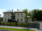 Springhill, Blackwater, Ardnacrusha, Co. Clare - Detached House / 4 Bedrooms, 4 Bathrooms / €357,000