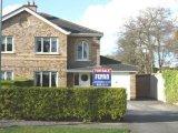 36, Castlefield Woods, Clonsilla, Dublin 15, West Co. Dublin - Semi-Detached House / 4 Bedrooms, 3 Bathrooms / €299,000