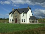 Killylastin, Killylastin, Letterkenny, Co. Donegal - New Home / 5 Bedrooms, 1 Bathroom, Detached House / P.O.A