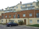 100, The Haven, Jacobs Island, Blackrock, Cork City Suburbs - Apartment For Sale / 2 Bedrooms, 2 Bathrooms / €130,000