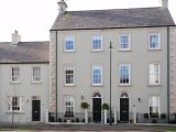 26 Kildare Street, The Strawberry Fields, Strangford, Co. Down, BT30 7LJ - Townhouse / 4 Bedrooms, 2 Bathrooms / £315,000