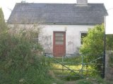 Doonmore, Doonbeg, Co. Clare - Detached House / 2 Bedrooms, 1 Bathroom / €40,000