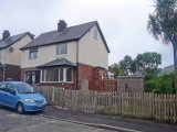 3 Prestwick Park, Ballysillan, Belfast, Co. Antrim, BT14 6PJ - Semi-Detached House / 2 Bedrooms, 1 Bathroom / £89,950