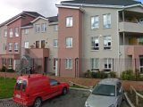 Orchard Way , Ayrfield, Ayrfield, Dublin 13, North Dublin City, Co. Dublin - Apartment For Sale / 2 Bedrooms, 1 Bathroom / €280,000
