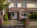9 Ashfield Rise, Balbriggan, North Co. Dublin - End of Terrace House / 3 Bedrooms, 2 Bathrooms / €169,000