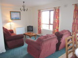 Atlantic Point 58, Atlantic Way, Bundoran, Co. Donegal - Apartment For Sale / 2 Bedrooms, 2 Bathrooms / €62,000