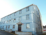 25 Atlantic Way, Bundoran, Co. Donegal - Apartment For Sale / 2 Bedrooms, 1 Bathroom / €50,000