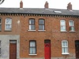 251, Donegall Road, Belfast, Co. Antrim, BT12 5NB - Terraced House / 4 Bedrooms, 1 Bathroom / £89,500