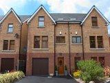 6 Ormiston Square, Belmont Road, Belmont, Belfast, Co. Down, BT4 2RU - Semi-Detached House / 4 Bedrooms, 1 Bathroom / £249,950