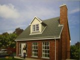103a The Demesne , Ardglass Road, Downpatrick, Co. Down, BT30 6DW - Detached House / 3 Bedrooms, 1 Bathroom / £130,000