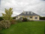 Kilgola, Finea, Finnea, Co. Cavan - Bungalow For Sale / 6 Bedrooms, 4 Bathrooms / €229,000