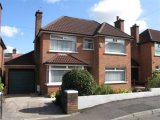 8 Burnside Avenue, Belfast, Cairnshill, Belfast, Co. Down, BT8 6HW - Detached House / 3 Bedrooms, 1 Bathroom / £195,000