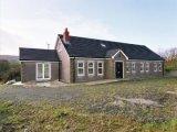 New Build At Moneynabane Road, Dromara, Co. Down, BT25 5JU - Detached House / 6 Bedrooms, 1 Bathroom / £275,000