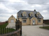 Tromaty, Quigley's point, Co. Donegal - Detached House / 4 Bedrooms, 3 Bathrooms / €275,000