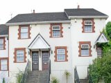 10 Crosstrees, Howth, Dublin 13, North Dublin City, Co. Dublin - Terraced House / 2 Bedrooms, 1 Bathroom / €320,000