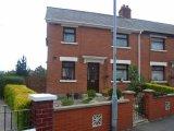 90 Premier Drive, Shore Rd, Belfast, Co. Antrim, BT15 3LY - Terraced House / 2 Bedrooms, 1 Bathroom / £94,950
