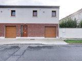 1B Willow Park Lawn, Glasnevin, Dublin 11, North Dublin City, Co. Dublin - End of Terrace House / 3 Bedrooms, 2 Bathrooms / €264,950