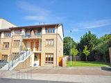 2 Belarmine Place, Stepaside, Dublin 18, South Co. Dublin - End of Terrace House / 3 Bedrooms, 3 Bathrooms / €310,000