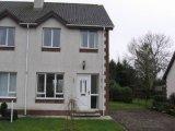 5 Mill Farm, Moss-Side, Co. Antrim, BT53 8QA - Semi-Detached House / 3 Bedrooms, 1 Bathroom / £75,000