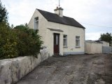 Rosehill, Mullagh, Mullagh, Co. Cavan - Detached House / 2 Bedrooms, 1 Bathroom / €70,000