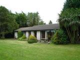 Bealkelly, Ogonelloe, Co. Clare - Detached House / 3 Bedrooms, 1 Bathroom / €335,000