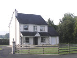 Ture (Greaghrahan), Ballyconnell, Co. Cavan - Detached House / 5 Bedrooms, 2 Bathrooms / €180,000