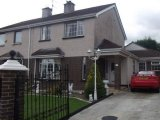 30 Springvale Park, Londonderry, Co. Derry, BT48 0NY - Detached House / 4 Bedrooms, 2 Bathrooms / £179,500
