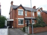 52 Orby Drive, BELFAST, Orangefield, Belfast, Co. Down, BT5 6AF - Semi-Detached House / 3 Bedrooms, 1 Bathroom / £174,950