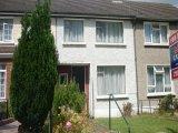 79 Beech Hill, Donnybrook, Dublin 4, South Dublin City - Terraced House / 3 Bedrooms, 1 Bathroom / €184,950