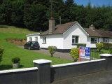 Farnham, Cavan, Co. Cavan - Semi-Detached House / 5 Bedrooms, 1 Bathroom / €100,000