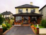 Ballybrit Court, Ballybrit, Galway City Suburbs - Detached House / 4 Bedrooms, 2 Bathrooms / €330,000