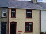 7 St Patricks Tce, Bundoran, Co. Donegal - House For Sale / 3 Bedrooms, 1 Bathroom / €60,000