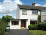 235 Nutgrove Avenue, Churchtown, Dublin 14, South Dublin City, Co. Dublin - Semi-Detached House / 4 Bedrooms, 2 Bathrooms / €295,000