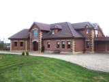 Killywilly, Ballyconnell, Co. Cavan - House For Sale / 5 Bedrooms, 5 Bathrooms / €625,000