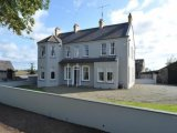 'The Hollies' 67 Ballyhosset Road, Downpatrick, Co. Down, BT30 7ET - Detached House / 7 Bedrooms, 1 Bathroom / £495,000